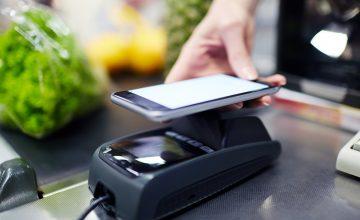 海外でスマホ電子マネーは利用できる?