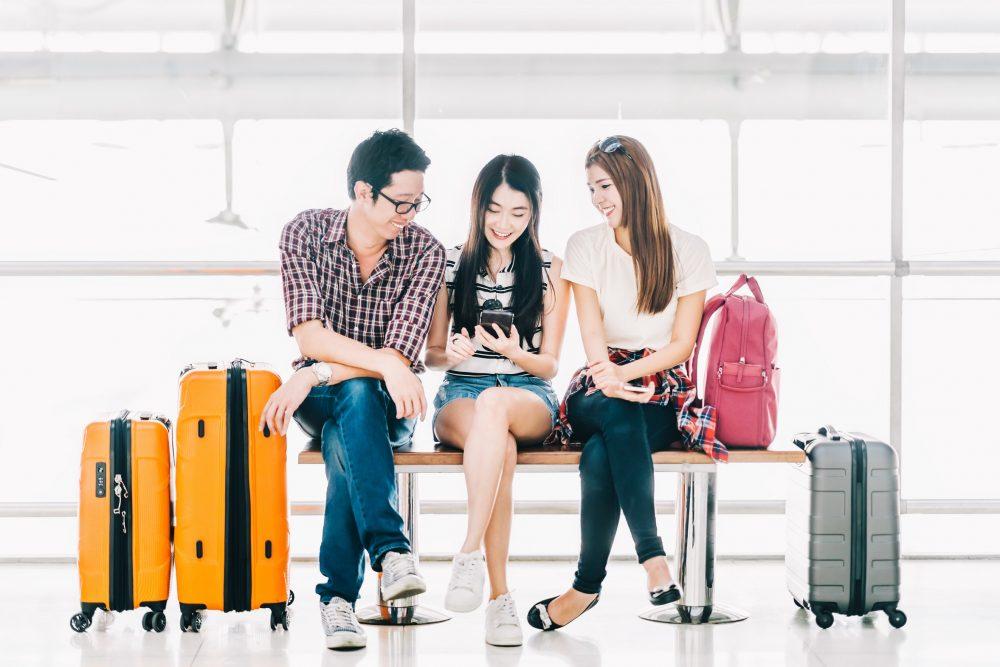 通信費や通話料の高額請求のリスク